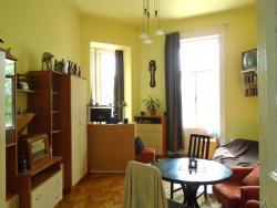 10118-2064-elado-lakas-for-sale-flat-1146-budapest-xiv-kerulet-zuglo-thokoly-ut-i-emelet-1st-floor-386-2.jpg