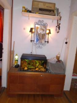 flat For sale 1146 Budapest Thököly út 141sqm 89,9M HUF Property image: 26