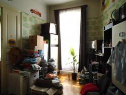 flat For sale 1146 Budapest Thököly út 141sqm 89,9M HUF Property image: 27