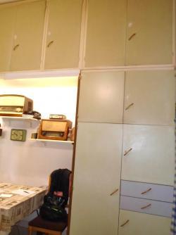 flat For sale 1146 Budapest Thököly út 141sqm 89,9M HUF Property image: 23