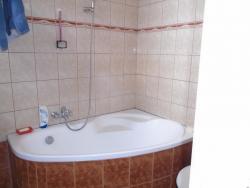 flat For sale 1146 Budapest Thököly út 141sqm 89,9M HUF Property image: 10