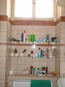 flat For sale 1146 Budapest Thököly út 141sqm 89,9M HUF Property image: 8