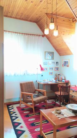house For sale 2083 Solymár Vasút utca 120sqm 89,9M HUF Property image: 4