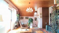 house For sale 2083 Solymár Vasút utca 120sqm 89,9M HUF Property image: 5