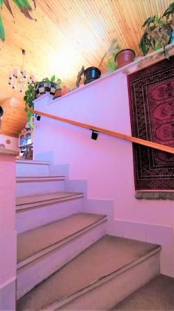 house For sale 2083 Solymár Vasút utca 120sqm 89,9M HUF Property image: 16