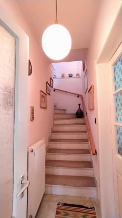 house For sale 2083 Solymár Vasút utca 120sqm 89,9M HUF Property image: 15