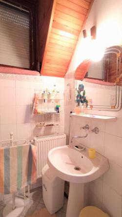 house For sale 2083 Solymár Vasút utca 120sqm 89,9M HUF Property image: 10