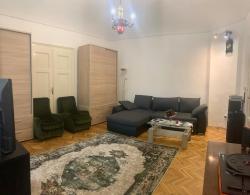 flat For sale 1053 Budapest Ferenczy István utca 53sqm 44,9M HUF Property image: 3
