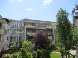 flat For sale 1037 Budapest Csengőbojt utca 49sqm 49,9M HUF Property image: 22