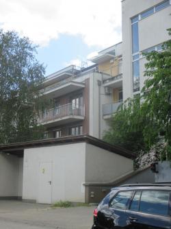 flat For sale 1037 Budapest Csengőbojt utca 49sqm 49,9M HUF Property image: 28