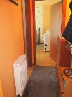 flat For sale 1037 Budapest Csengőbojt utca 49sqm 49,9M HUF Property image: 13
