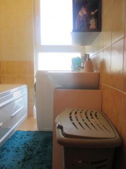 flat For sale 1037 Budapest Csengőbojt utca 49sqm 49,9M HUF Property image: 14