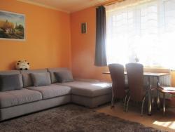 10118-2069-elado-lakas-for-sale-flat-1037-budapest-iii-kerulet-obuda-bekasmegyer-csengobojt-utca-i-emelet-1st-floor-49m2-493-4.jpg