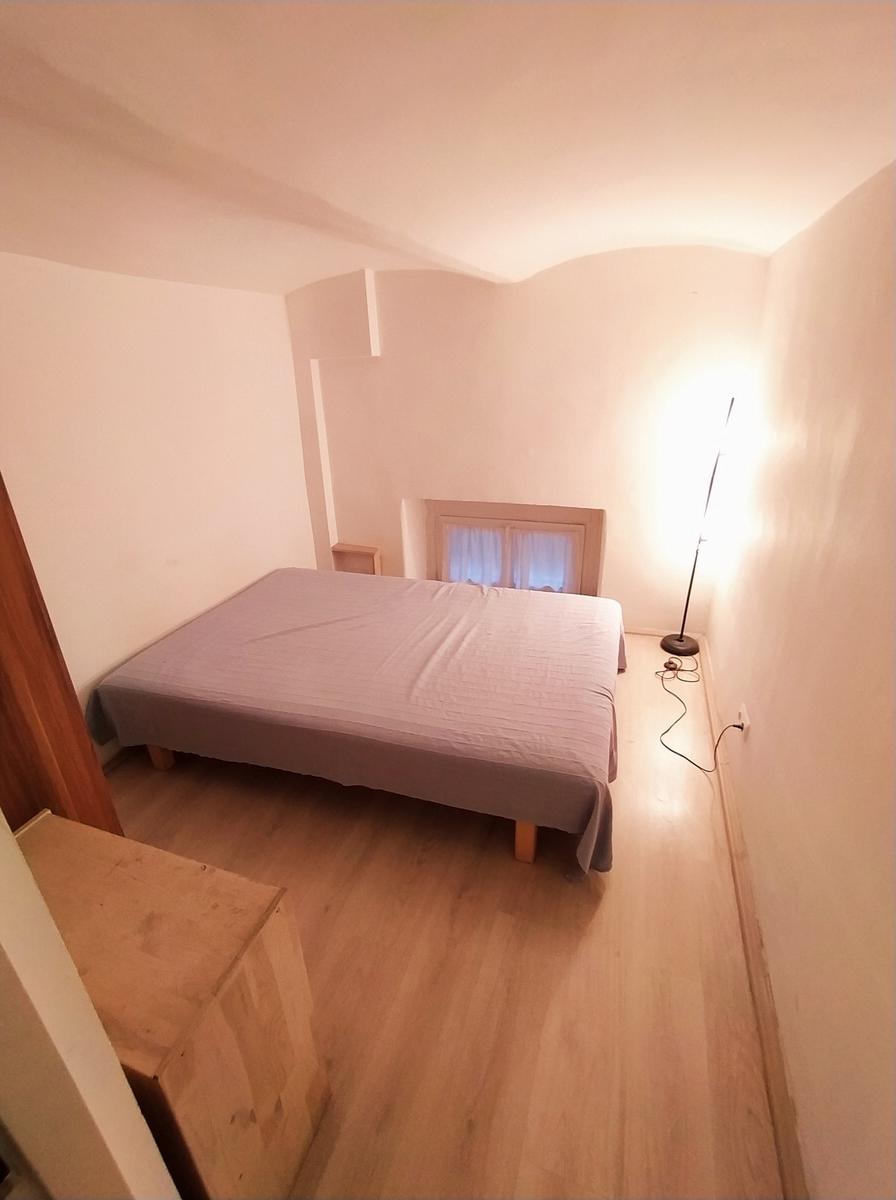 flat For sale 1061 Budapest Andrássy út 65sqm 44,9M HUF Property image: 1