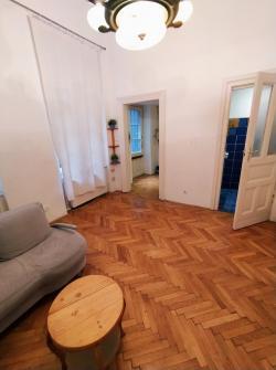 flat For sale 1061 Budapest Andrássy út 65sqm 44,9M HUF Property image: 6