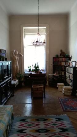 flat For sale 1053 Budapest Egyetem tér 72sqm 83,8M HUF Property image: 2
