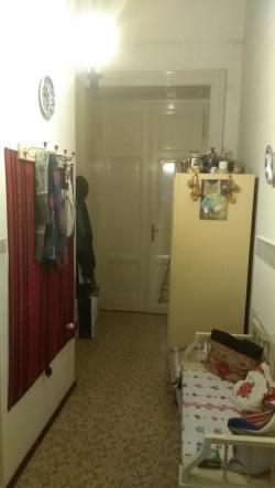 flat For sale 1053 Budapest Egyetem tér 72sqm 83,8M HUF Property image: 3