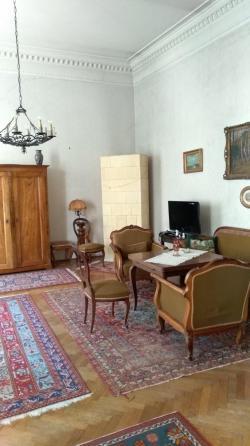 flat For sale 1053 Budapest Egyetem tér 72sqm 83,8M HUF Property image: 5