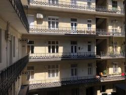 flat For sale 1075 Budapest Király utca 74sqm 46,9M HUF Property image: 3