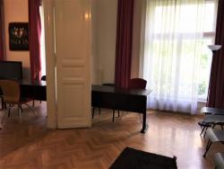 flat For rent 1082 Budapest Baross utca 158sqm 320000 HUF/month Property image: 3