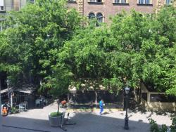 flat For rent 1082 Budapest Baross utca 158sqm 320000 HUF/month Property image: 14