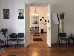 flat For rent 1082 Budapest Baross utca 158sqm 320000 HUF/month Property image: 11