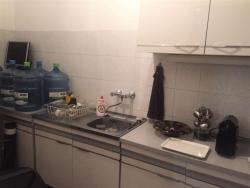 flat For rent 1082 Budapest Baross utca 158sqm 320000 HUF/month Property image: 16