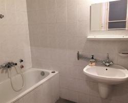 flat For rent 1082 Budapest Baross utca 158sqm 320000 HUF/month Property image: 18
