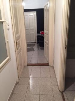 flat For rent 1082 Budapest Baross utca 158sqm 320000 HUF/month Property image: 19