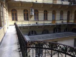 flat For rent 1082 Budapest Baross utca 158sqm 320000 HUF/month Property image: 22