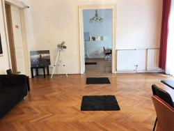 flat For rent 1082 Budapest Baross utca 158sqm 320000 HUF/month Property image: 4