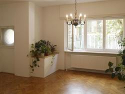 10118-2075-elado-lakas-for-sale-flat-1053-budapest-v-kerulet-belvaros-lipotvaros-fejer-gyorgy-utca-magasfoldszint-high-floor-72m2-556.jpg