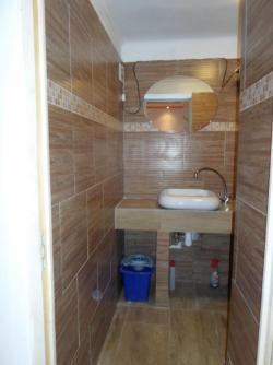 office For sale 1111 Budapest Budafoki út 65sqm 26,9M HUF Property image: 8
