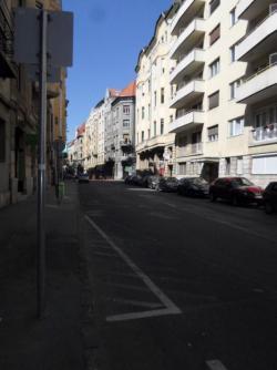 office For rent 1111 Budapest Budafoki út 65sqm 150000 HUF/month Property image: 17