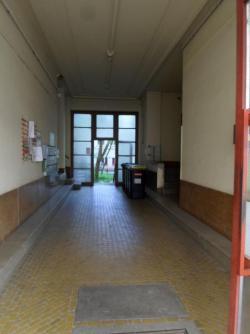 office For rent 1111 Budapest Budafoki út 65sqm 150000 HUF/month Property image: 16