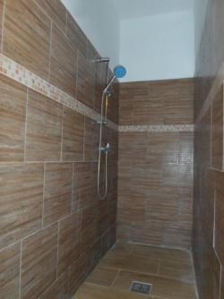 office For rent 1111 Budapest Budafoki út 65sqm 150000 HUF/month Property image: 10
