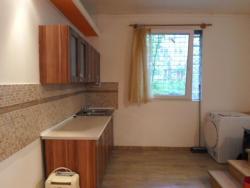 office For rent 1111 Budapest Budafoki út 65sqm 150000 HUF/month Property image: 3