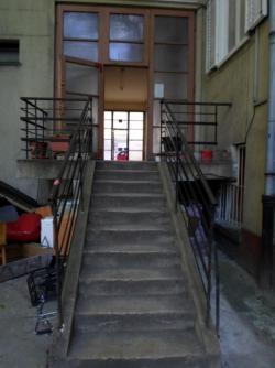 office For rent 1111 Budapest Budafoki út 65sqm 150000 HUF/month Property image: 15