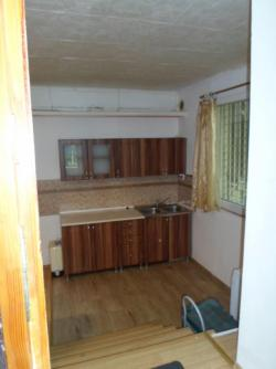 office For rent 1111 Budapest Budafoki út 65sqm 150000 HUF/month Property image: 12