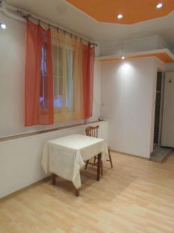 office For rent 1111 Budapest Budafoki út 65sqm 150000 HUF/month Property image: 5