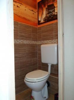 office For rent 1111 Budapest Budafoki út 65sqm 150000 HUF/month Property image: 8