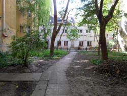office For rent 1111 Budapest Budafoki út 65sqm 150000 HUF/month Property image: 14