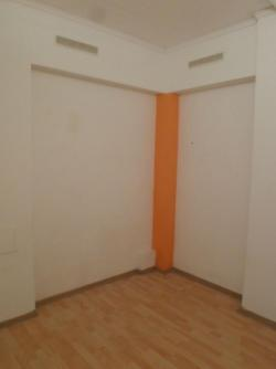 office For rent 1111 Budapest Budafoki út 65sqm 150000 HUF/month Property image: 7