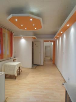 office For rent 1111 Budapest Budafoki út 65sqm 150000 HUF/month Property image: 4