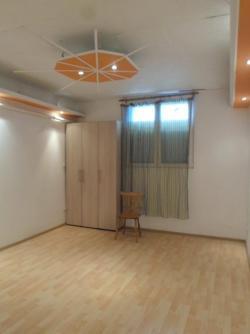 office For rent 1111 Budapest Budafoki út 65sqm 150000 HUF/month Property image: 6