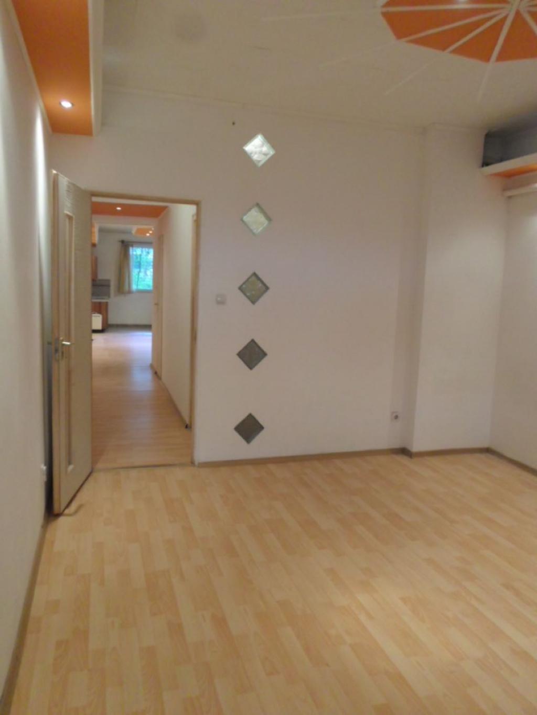 office For rent 1111 Budapest Budafoki út 65sqm 150000 HUF/month Property image: 1