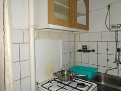 flat For sale 1054 Budapest Szemere utca 39sqm 31M HUF Property image: 9