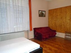 flat For sale 1054 Budapest Szemere utca 39sqm 31M HUF Property image: 3
