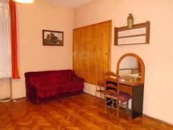 flat For sale 1054 Budapest Szemere utca 39sqm 31M HUF Property image: 10
