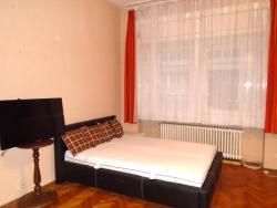 flat For sale 1054 Budapest Szemere utca 39sqm 31M HUF Property image: 5